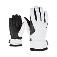IRDA GTX INF PR LADY glove multisport Small