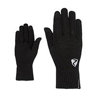 IACO TOUCH glove multisport Small
