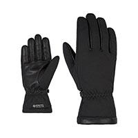 IGNATO GTX INF PR glove multisport Small