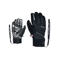 INFINO GTX INF PR glove multisport Small