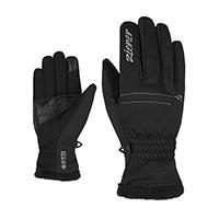 IDINA GTX INF TOUCH LADY glove multisport Small