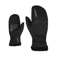 IDINIA GTX INF TOUCH MITTEN LADY glove multisport Small