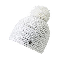 INTERCONTINENTAL hat Small