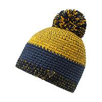 INTERCONTINENTAL hat Small