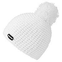 INTERCONTINENTAL JUNIOR hat Small