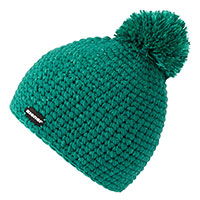 INTERCONTINENTAL JUNIOR hat Small
