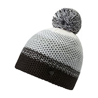 ISHI hat Small