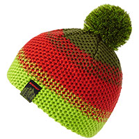 ISHI JUNIOR hat Small