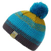 ISHI JUNIOR hat Small