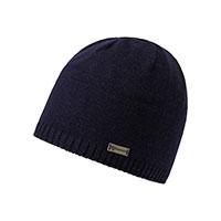 ILTENBERG hat Small