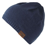 ILTENBERG hat Small