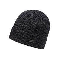 ICONOCLAST hat Small