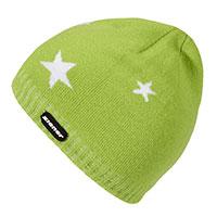 ISSY KIDS hat Small