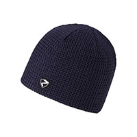 IBLIME hat Small
