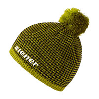 IMIT JUNIOR hat Small