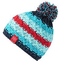ILPEP Junior hat Small