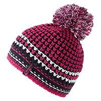 ITAKA hat Small