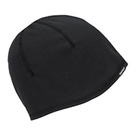 ITEM under helmet hat Small