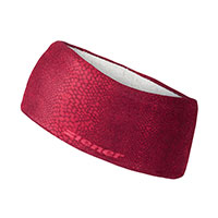 IRENE Junior headband Small