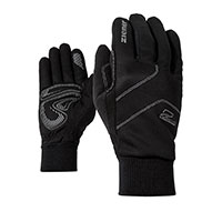 ULLER glove crosscountry Small