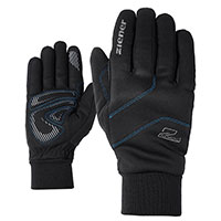 ULLER Junior glove crosscountry Small