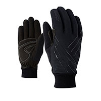 ULERA LADY glove crosscountry Small