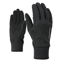 UDILO glove crosscountry Small