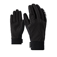 UBERTO glove crosscountry Small
