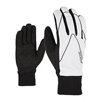 UNICO glove crosscountry Small