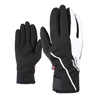 ULTIMO PR glove crosscountry Small