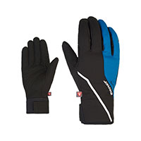 ULTIMO PR glove crosscountry Small