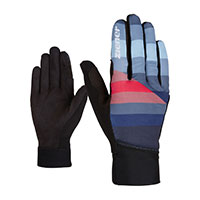 URBAN glove crosscountry Small