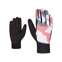 URBAN glove crosscountry Small