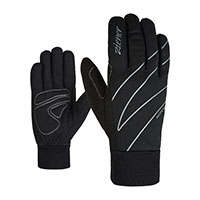 UNICA lady glove crosscountry Small