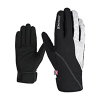 ULTIMANA PR lady glove crosscountry Small