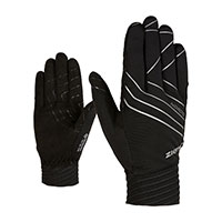 UGO GTX INF glove crosscountry Small