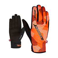UMANO GTX INF PR glove crosscountry Small