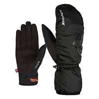 UZERO glove crosscountry Small