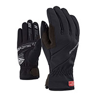 DONX GWS Bike glove Small