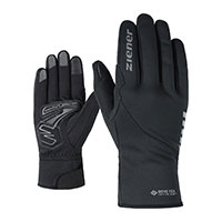 DAGUR GTX INF TOUCH bike glove Small