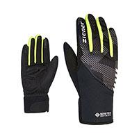 DAGUR GTX INF TOUCH bike glove Small