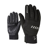 DALLEN TOUCH bike glove Small