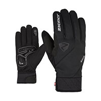 DONNI GTX INF PR bike glove Small
