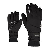 DRUKOX GTX(R) bike glove Small