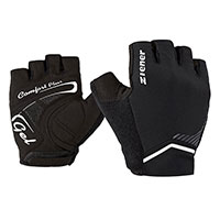 CADISSA LADY bike glove  Small