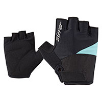 CHRISA LADY bike glove Small