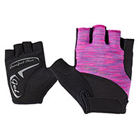 CÄCI Lady bike glove Small