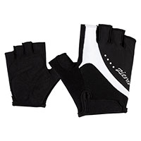 CASSI lady bike glove Small