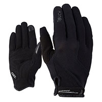 CLIPPO TOUCH long bike glove  Small