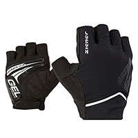 CEZMI bike glove  Small